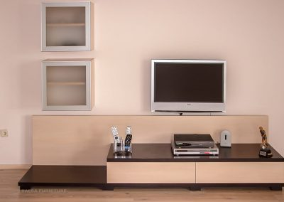 copyright-Baesa-Furniture-small-126-optim