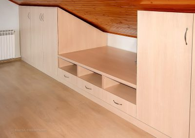 copyright-Baesa-Furniture-small-128-optim