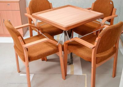 copyright-Baesa-Furniture-small-143-optim