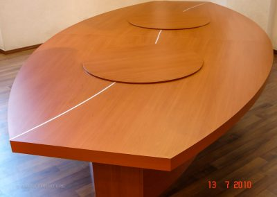 copyright-Baesa-Furniture-small-162-optim