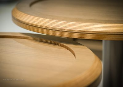 copyright-Baesa-Furniture-small-246-optim