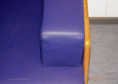 copyright-Baesa-Furniture-1006